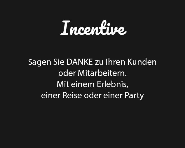 Incentive_greensmaragd