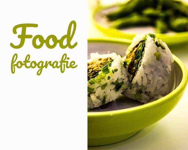 bild_foodfototgrafie_greensmaragd