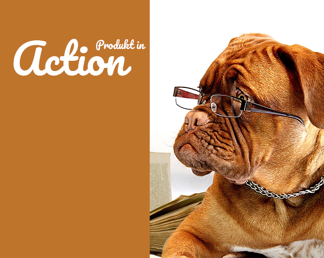 button_produkt_in_action_greensmaragd