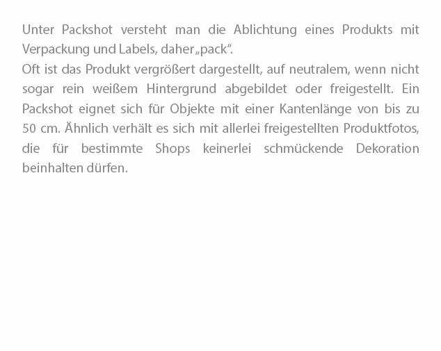 text_packshot