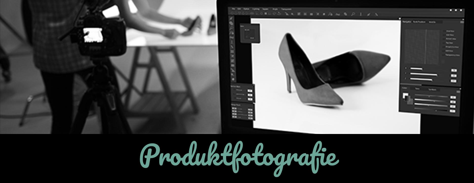 titelbild_produktfotografie