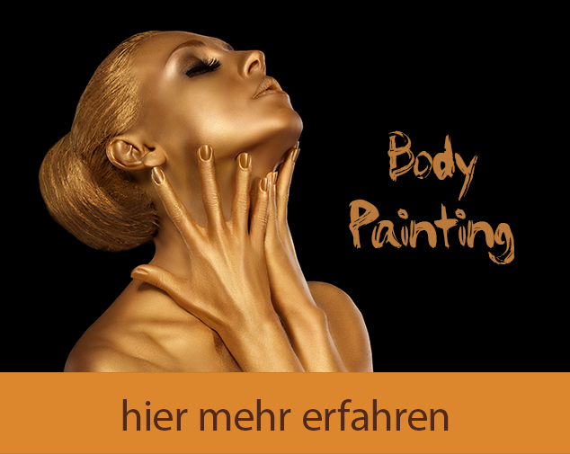 button_body_painting_greensmaragd