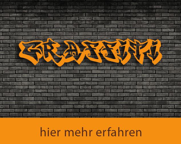 button_graffitir