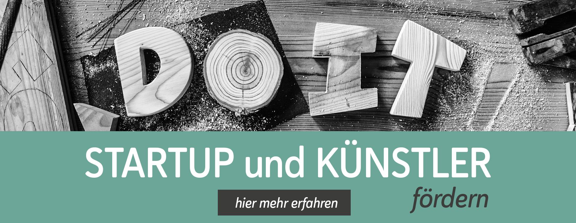 bild_kuenstler_startup_foerdern