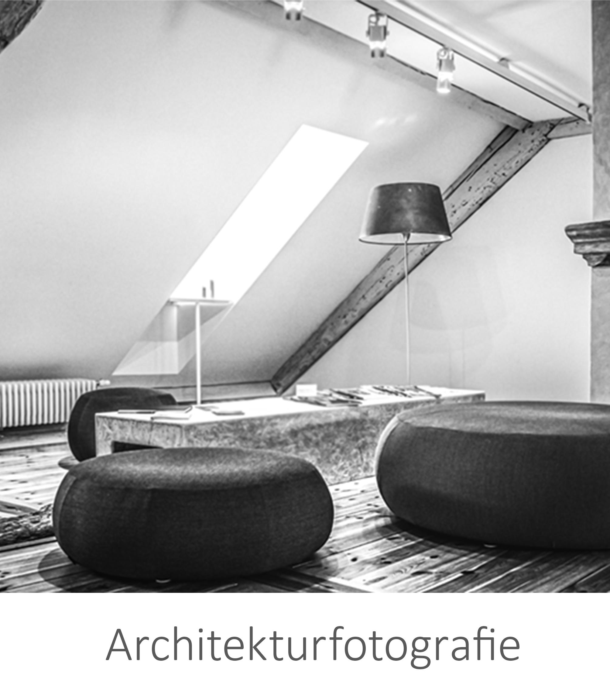 button_architekturfotografie_lianeswerbedesign