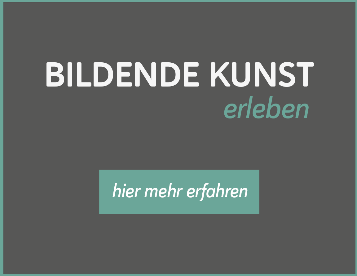 button_bildende_kunst_greensmaragd