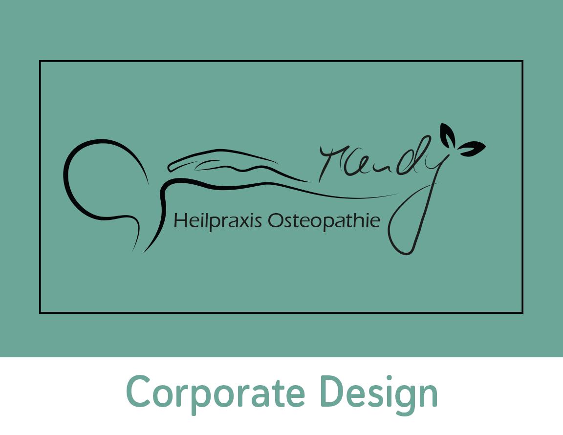 button_corporate_design
