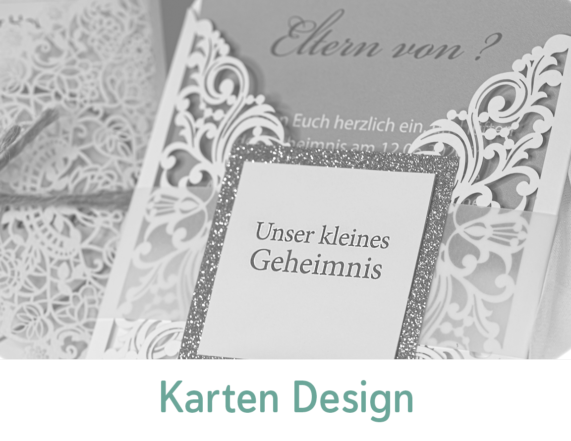 button_kartendesign