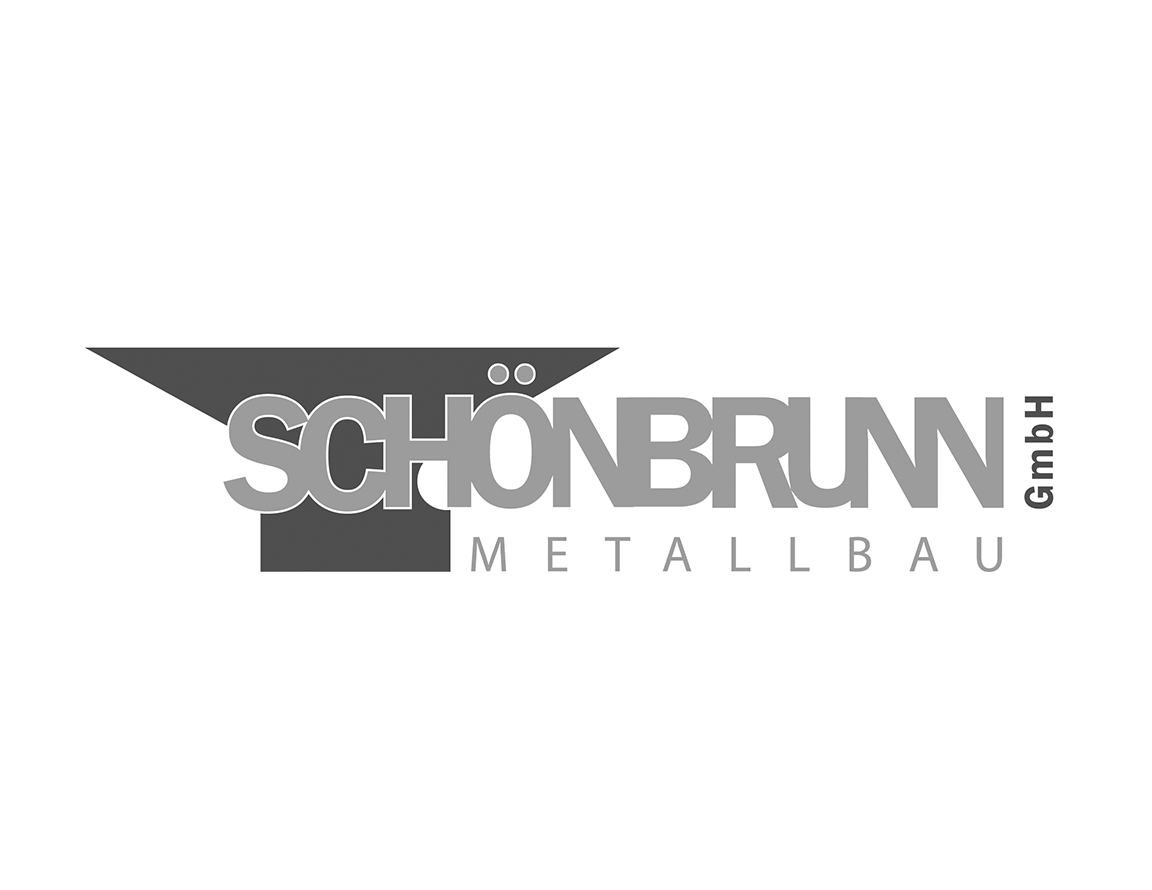button_metallbau_schoenbrunn