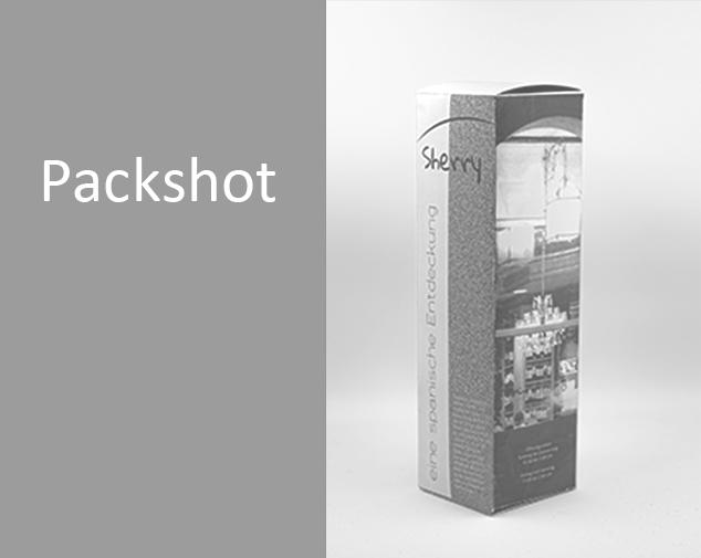 button_packshot_greensmaragd