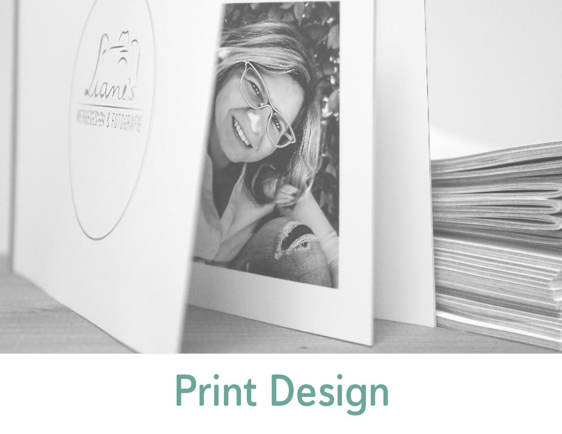 button_printdesign