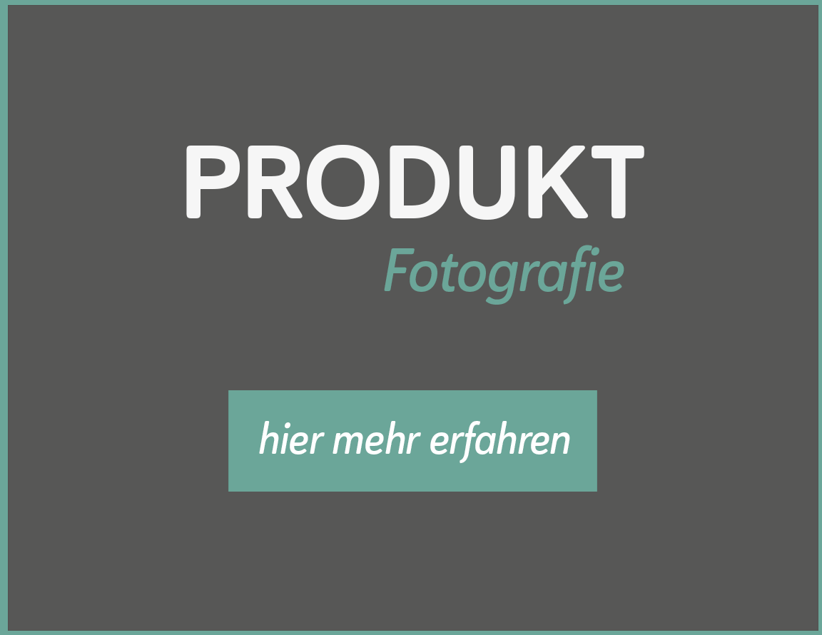 button_produkt_fotografie_greensmaragd