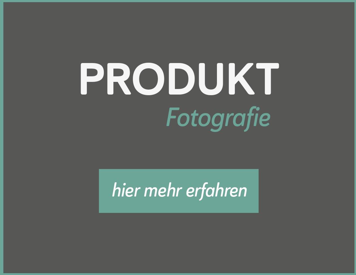 button_produkt_fotografie_greensmaragd