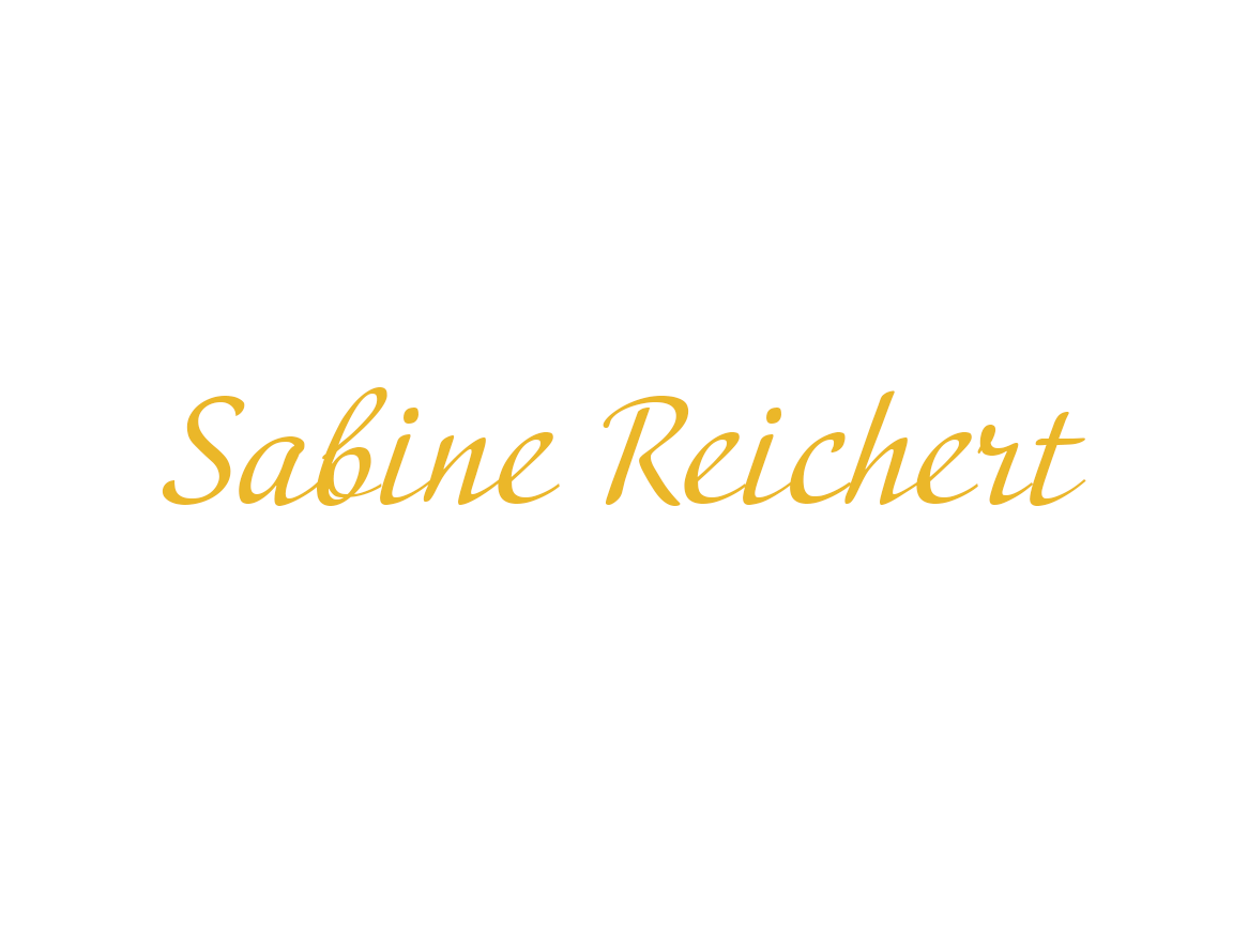 button_sabine_reichert_lianeswerbedesign