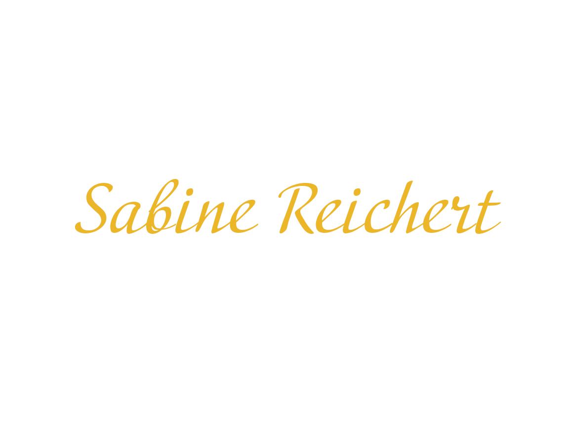 button_sabine_reichert_lianeswerbedesign
