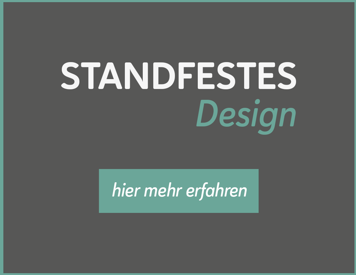 button_standfestes_design_greensmaragd