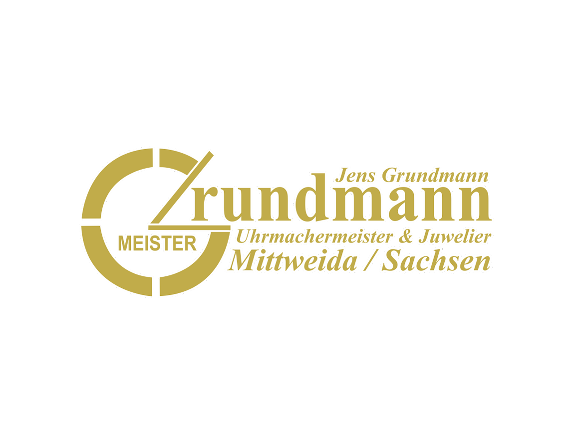 button_uhrmachergrundmann_lianeswerbedesign
