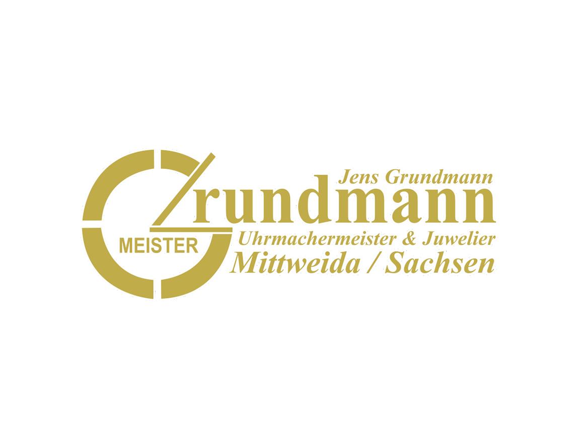 button_uhrmachergrundmann_lianeswerbedesign