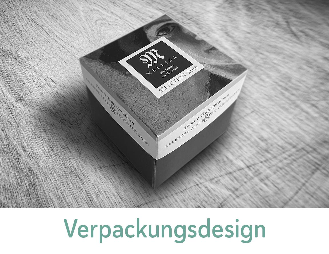 button_verpackungsdesign