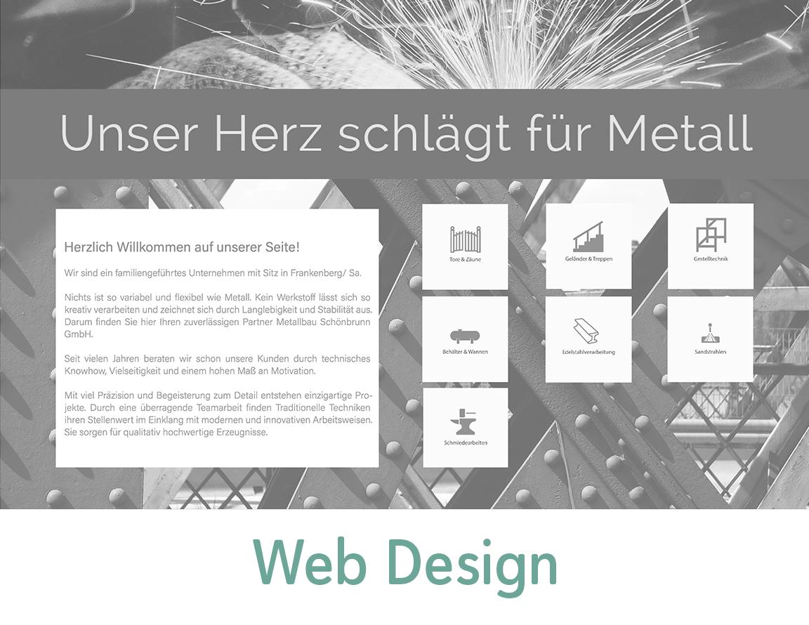 button_webdesign