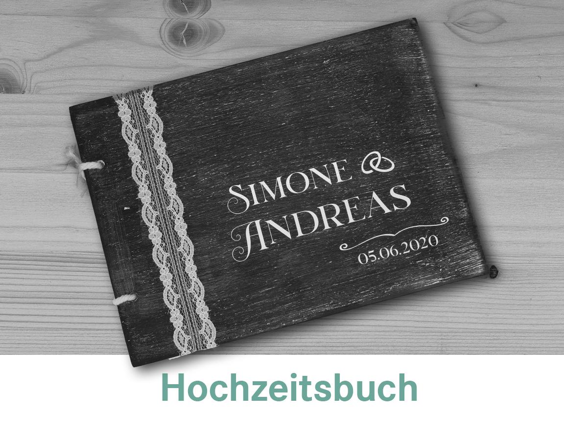 button_hochzeitsbuch_greensmaragd